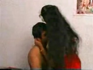 Andhraa house wife creamed 3,ఆంధ�రా ఆంటీని దెంగడం