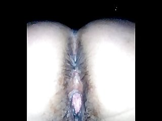 desi wife homemade fucked from behind 2